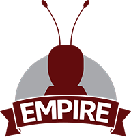 Empire Pest logo